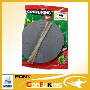China New technical non carbon powder no dirty plant fiber mosquito coil on sale
