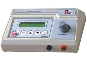 China Electrical Muscle Stimulator on sale