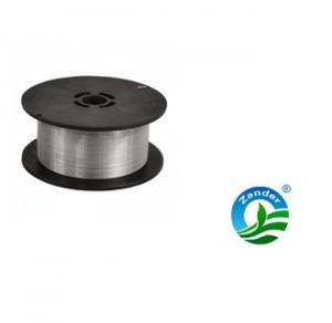 China Welding wire Flux cored wire on sale on sale