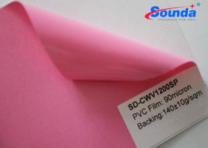 China Polyacrylate Glue Car Paint Protection Film Vinyl Wrap for Auto Decoration on sale
