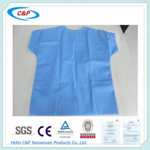 Quality Scrub Suits - Manufacturers, Supplier for sale