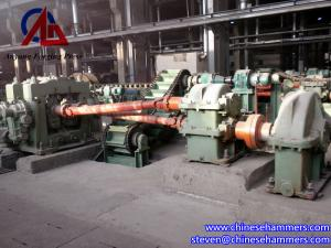 China hot rolled steel ball machine,skew rolling miller,steel ball mill,steel ball making mill on sale