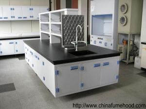 China Design Science Dental Lab Bench From China Supplier For Professional Laboratory on sale