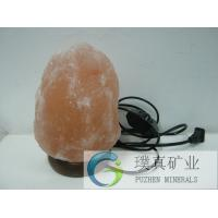 Himalayan multi-design rock Salt Lamps