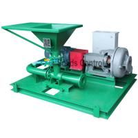 Onshore Rig Drilling Mud Hopper , High Efficiency Mud Mixer Machine