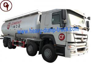 China Heavy Duty Storage Sprayer Water Truck , Pressure Filter Diesel Water Truck on sale