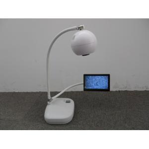 Quality No Laser Reducing Venipuncture Failure Infrared Vein Finder Vein Display Instrument for sale