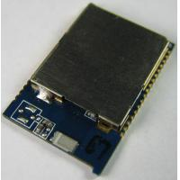 Bluetooth module-BTM760