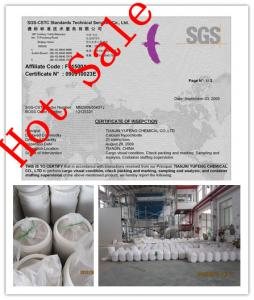 China chlorine tablets/calcium hypochlorite tablets/water treatment chemicals on sale