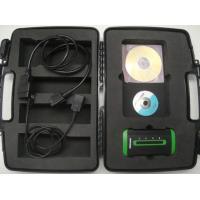 Diagnostic Tool--ALLScanner VCX for Toyota Lexus Honda Volvo