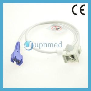 China Masimo pediatric finger Spo2 Sensor 1864/ LNCS DCI on sale