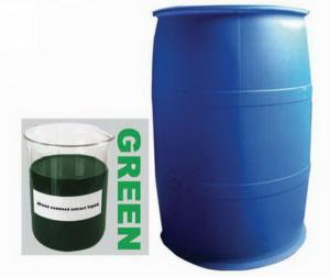 China Seaweed Organic Fertilizer Liquid For Agriculture, Garden on sale