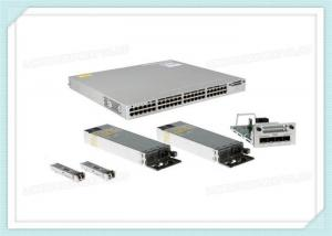 Cisco Security Appliance 3850 Series Power Supply PWR-C1-440WDC 440W