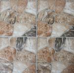 Matt Finish Tiles / Stone Like Tile Inkjet Printing 300 X 300 Wall Tiles
