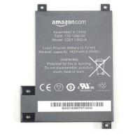 China Amazon Kindle Touch Battery S2011-002-A on sale