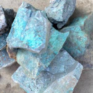 China Copper ore, copper concentrate, copper powder, copper cathodes, copper scraps, on sale