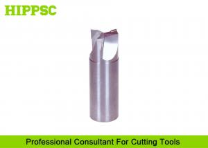 China PCD CBN Finishing Cutter Customized With Center Positioning Function , ISO9001 Listed on sale