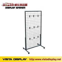 display stand net