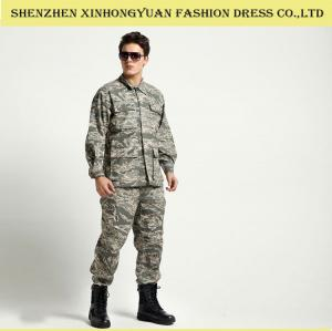 us military dress uniforms pictures