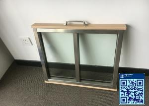 China Electric lcd smart privacy pdlc window glass price for bathroom office on sale on sale