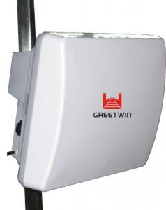 China Remote Monitoring 70W High Power Signal Jammer , Water - Proof Cellular Jammer on sale