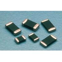 China Surge Suppressor SMD Varistor 1005 / AVX Surface Mount Varistor on sale