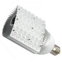 Solar LED road light, solar LED road lamp, outdoor LED street light 60W