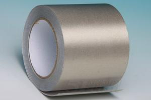 China EMI, EMC, shielding, cable protector, cable jacket, cable cover on sale
