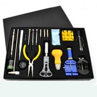 China Multifunction Socket Home Garden Hand Tool Set Personalized Business Gifts on sale