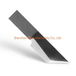 SUMMA Heavy Duty Cutout blades 500-9807 for sale – Summa