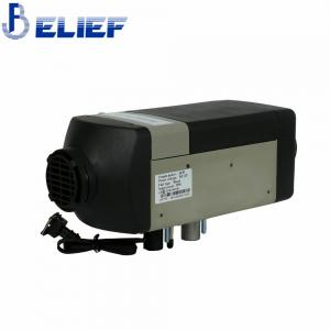 China 2KW 12V Portable Diesel Car Parking Heater Air Top 2000 ST For Trucks on sale