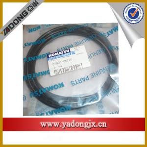 China D155A-1 Heavy Equipment Ring Seal 07000-05290 Made In China on sale