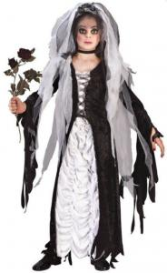 China Zombie Costumes Wholesale Bride Of Darkness Costume Wholesale from Manufacturer Directly on sale