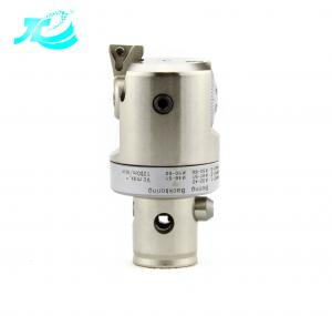 China EWN Indexable Fine Finish Boring Heads For LBK Adjustable Micro Boring Heads on sale