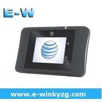 Original Unlocked Netgear 781S (AC781S) 4G Mobile Hotspot 4G LTE FDD 700/850/1900/AWS MHz 4G pocket wifi mobile hotspot
