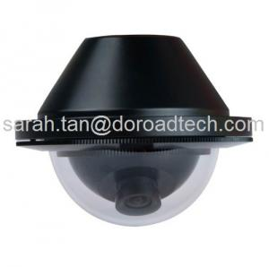 China Best Selling Night Vision Mobile Camera CCD/CMOS Optional Audio Available on sale
