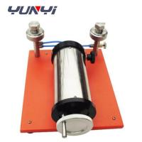 China Micro pneumatic calibrator hand pressure source on sale