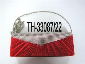 China #348 Evening Bag Wholesale Supplier on sale