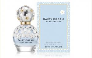 Marc daisy dream original perfumes white flowers cap with light blue quality marc daisy dream original perfumes white flowers cap with light blue glass bottle 50ml mightylinksfo