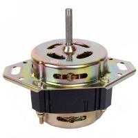 China 120-230W AC Gear Motor for Washing Machine HK-118Q on sale