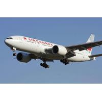 Professional Air Freight Shipping Forwarder Forwarding Services To England Air Freight Routes