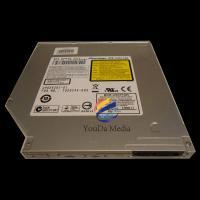 SATA Slot Load Pioneer 9.5 Laptop Blu-Ray Drive Player Burner Slot In Drive