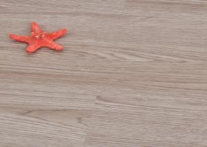 Teak Wood Texture Waterproof Laminate