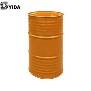 China 88917-22-0 Dpma Eco Solvent Ink Dipropylene Glycol Methyl Ether Acetate DPMA on sale