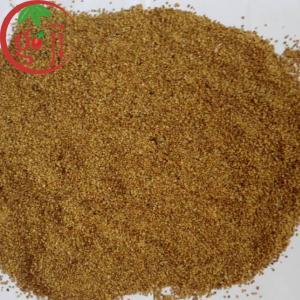 China Dried Goji berry seeds/Goji seed/Wolfberry seeds/Ningxia origin on sale