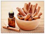 The Chinese Cinnamon Oil,Cinnamomum cassia oil,cassia essential oil for  immune boosting