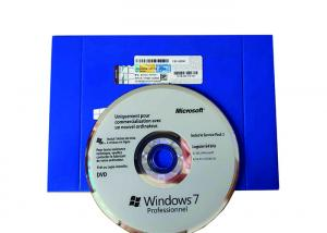 China French Online Activate Windows 7 Professional 64 Bit Service Pack Genuine on sale