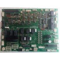NORITSU J305941 I/O PCB BOARD MINILAB