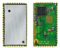 China Sierra Wireless MC8781 Module on sale