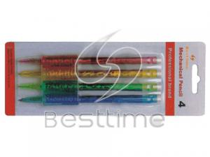 China 2.0mm HB 0.7mm Mechanical Pencils of classic designs with BV certification MT5051 on sale
